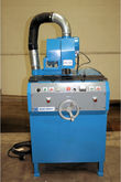 1998 RAND-BRIGHT PH-50 GRINDER
