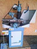 Used 1995 UTMA LC 25