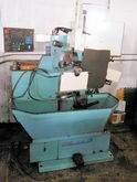UTMA AL 804 TOP and FACE Grinde
