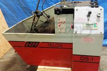 2000 WRIGHT TALON DS-1 DUAL SID