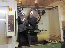 1999 VOLLMER CHP 200/250 AUTOMA