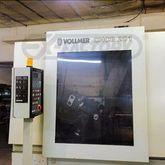 Used 2000 VOLLMER CH