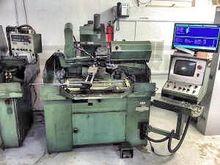 Used 1997 AKEMAT U 4