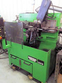 Used 1988 VOLLMER CH