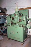 1967 FELLOWS 8 AGS Gear Shaper