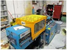1998 BOY 30T2 INJECTION MOLDING