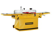 2017 POWERMATIC PJ-1696 JOINTER