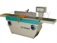 2017 EXTREMA EJ-16.3/5 JOINTER