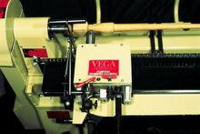New 2016 VEGA D-16-1