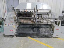 2000 CALPE L6-1600 SEMI-AUTOMAT