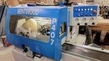 2009 KENTWOOD P 407 MOULDER [MF