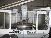 Used 1994 HAAS VF-3
