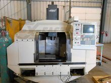 Used 1992 HAAS VF-2P