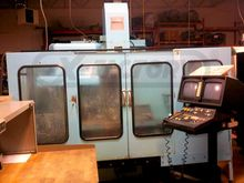 1990 HURCO BMC 30 MACHINING CEN