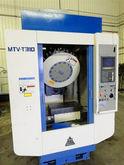 2000 MIYANO MTV-T310 DRILL & TA