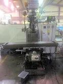 Used 1999 ATRUMP K3V