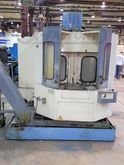 Used 1996 MAZAK HTC