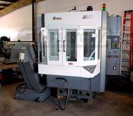 Used 1999 ENSHU JE60