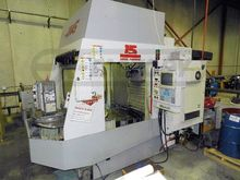 Used 1996 HAAS HS-1R