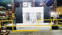 2013 KURAKI AKB-13 MACHINING CE