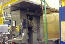 1994 MS MACHINING SYSTEMS HMC-6