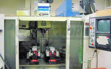 Used 1994 FADAL VMC-