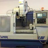 2000 VIPER V-950 MACHINING CENT