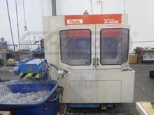 Used 1994 MAZAK H400