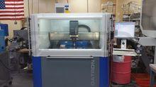 2013 DATRON M10 PRO MACHINING C