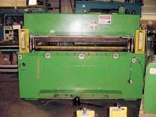 SCHON 37650 Beam Press [PC-2802