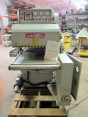 Used 2003 CANTEK GT-