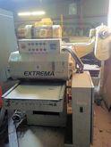 EXTREMA XP-224 C PLANER (TOP &