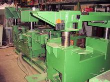 Used 1991 REX HOMS-3