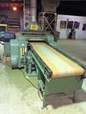 NEWMAN/WHITNEY S-970 PLANER (TO