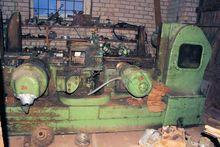 1987 STETSON-ROSS 612-C1 4-SIDE