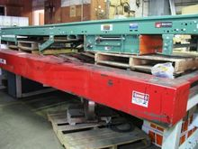 2008 PALLET REPAIR SYSTEMS RECY