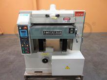 2014 NORTHTECH NT-660-20HCVS2 P