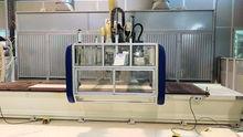2003 CMS PENTAX 4.50 5-AXIS CNC