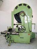 Used STENNER VHL-48
