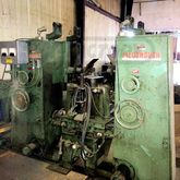 MCDONOUGH 54 BAND SAW (2-HEAD R