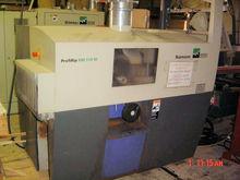 2003 RAIMANN KM-310 1M RIPSAW S