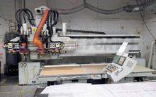 2001 ANDI EXXACT DUO/TC2 CNC RO