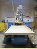 1999 NORTHWOOD NW-510 E CNC ROU