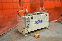 2006 UNIQUE 311-40 AUTOMATIC SH