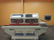 2004 UNIQUE 3250 AUTOMATIC SHAP