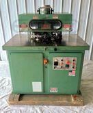 1998 US CONCEPTS FAS-100 AUTOMA