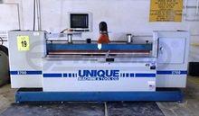 UNIQUE 2700 CNC AUTOMATIC SHAPE