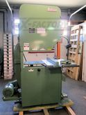 2008 NORTHFIELD 32 in. BAND SAW