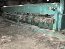 1988 HEMCO SERIES 33 10-SAW DOU