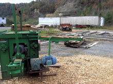 Used CORLEY 4X28 EDG